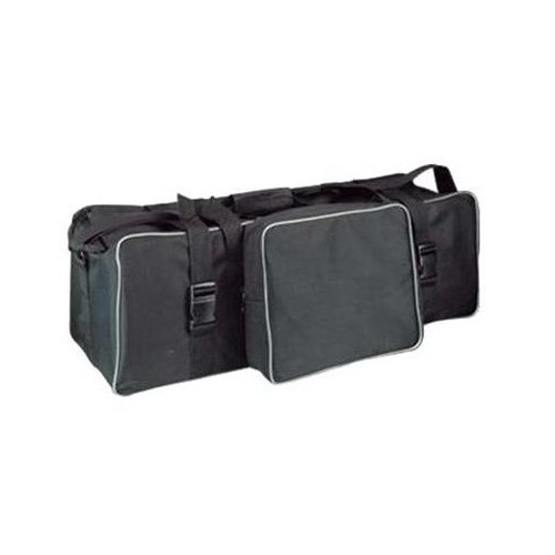 Carry Bag that accommodates whole Kit
