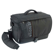 Jenova Royal Series Camera Bag - Large