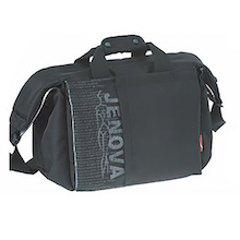 Jenova Messenger Series Sling Camera Bag - Medium