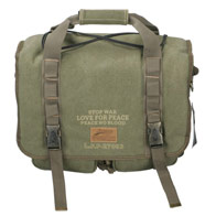 Jenova Military Series PRO Camera Shoulder Bag Large-27003