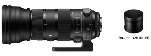 Lens for Canon Dslr